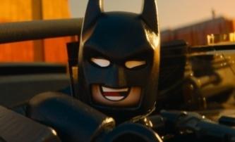 Chystá se další Batman. Lego Batman | Fandíme filmu