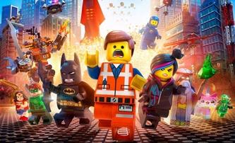 Lego po sérii neúspěchů na poli filmu plánuje zásadní změnu | Fandíme filmu