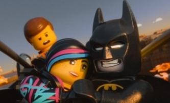 Recenze: LEGO® příběh | Fandíme filmu