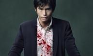 Lesson of Evil: Nový thriller Takashi Miikeho | Fandíme filmu