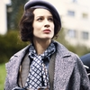 Táňa Pauhofová | Fandíme filmu