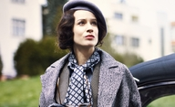 Lída Baarová: Ambiciózní velkofilm od Filipa Renče   Fandíme filmu