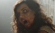 Life After Beth: Chystá se na nás další zombie romance | Fandíme filmu
