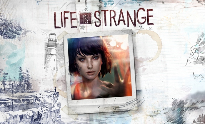 Dočkáme se zfilmování videoherního hitu Life Is Strange | Fandíme filmu