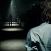 Lights Out: Druhý trailer - Nikdy neusínejte sami | Fandíme filmu