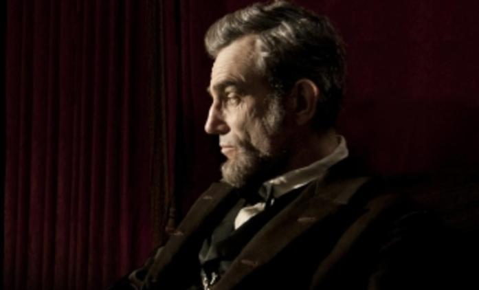 Lincoln: Konečně upoutávka na Spielbergův epos | Fandíme filmu