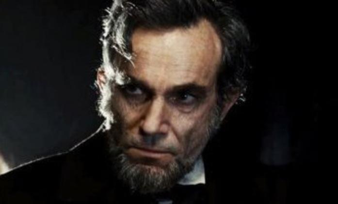 Lincoln: Oscarová pecka, nebo natahovaná nuda?   Fandíme filmu