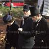 Lincoln: Prohlédněte si Daniela Day-Lewise v kostýmu | Fandíme filmu