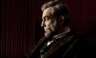 Lincoln: Prohlédněte si Daniela Day-Lewise v kostýmu   Fandíme filmu