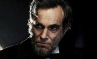 Lincoln: Oscarová pecka, nebo natahovaná nuda? | Fandíme filmu