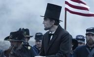 Lincoln si vede dobře. Vypadá dobře i v upoutávkách? | Fandíme filmu