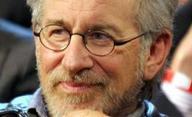 Lincoln: Vysněný projekt Stevena Spielberga nabírá obsazení   Fandíme filmu