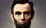 Spielbergův Lincoln: Čeká nás velkofilm nebo komorní drama? | Fandíme filmu