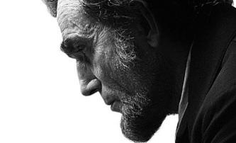 Recenze: Lincoln   Fandíme filmu