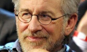 Lincoln: Vysněný projekt Stevena Spielberga nabírá obsazení | Fandíme filmu