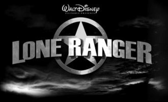 Lone Ranger už se točí. Je tu první fotka! | Fandíme filmu