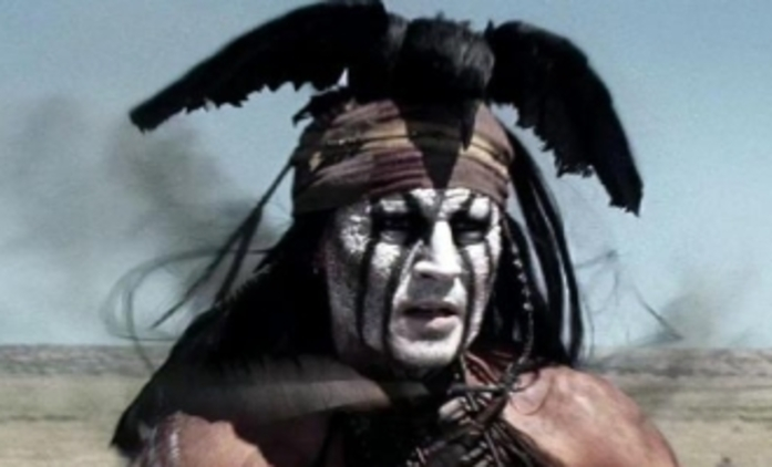 Osamely Jezdec Johnny Depp Nepodepsal Druhy Dil Fandime Filmu