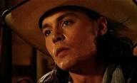 Lone Ranger s Johnny Deppem nakonec bude | Fandíme filmu