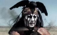 Osamělý jezdec: Johnny Depp nepodepsal druhý díl | Fandíme filmu