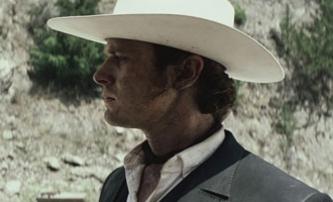 Lone Ranger: Preview dalšího traileru | Fandíme filmu