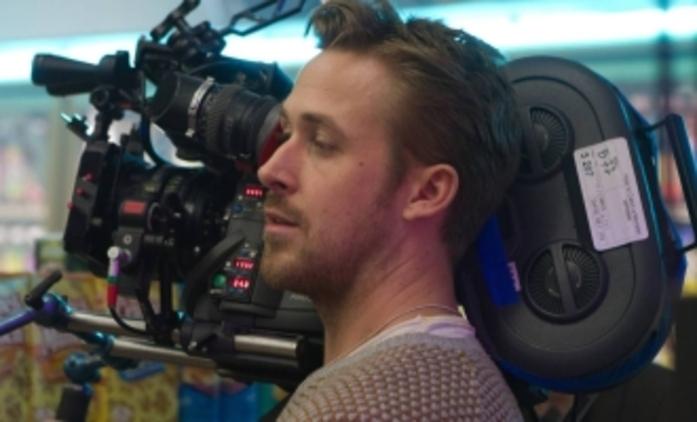 Lost River: První fotky z prvotiny Ryana Goslinga   Fandíme filmu