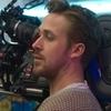Ryan Gosling | Fandíme filmu