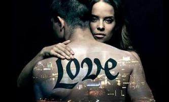Recenze: Love | Fandíme filmu