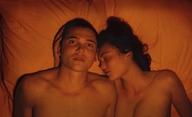 Love: Divoká romance plná sexuálních scén   Fandíme filmu