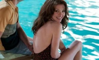 Lovelace: Pravdivá zpověď královny porna - 2 trailery | Fandíme filmu