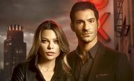 Lucifer: Skončila první řada. Jak se povedla? | Fandíme filmu