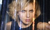 Recenze: Lucy | Fandíme filmu