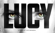 Lucy bude eRková, koukněte na novou upoutávku | Fandíme filmu