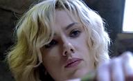 Lucy: První pohled na Scarlett Johansson   Fandíme filmu