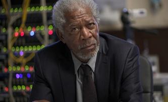 Panama: Morgan Freeman a Frank Grillo z Marvelu si zahrají ve válečném akčňáku | Fandíme filmu