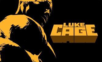 Luke Cage: První trailer a Comic-Con | Fandíme filmu