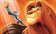 Recenze: Lví král 3D | Fandíme filmu