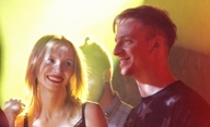 MY 2: Když to není ono s manželem, žij s gayem | Fandíme filmu