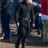 Michael Fassbender jako Macbeth   Fandíme filmu