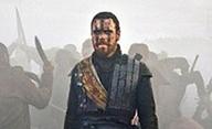 Michael Fassbender jako Macbeth | Fandíme filmu