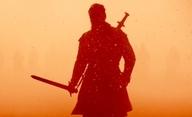 Macbeth: Tak trochu jiný Shakespeare v prvním traileru | Fandíme filmu