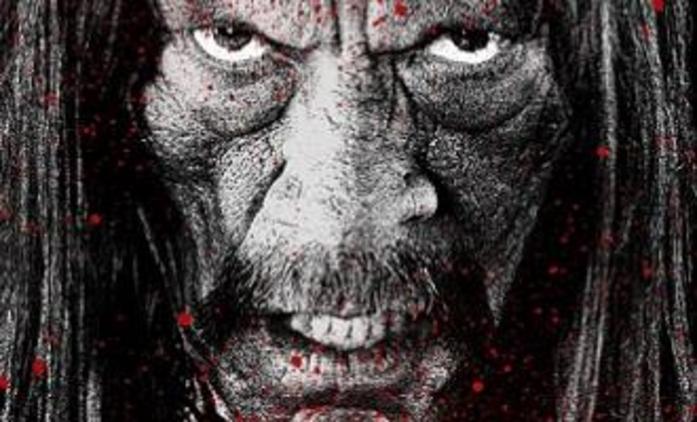 Machete zabíjí: Danny Trejo řádí v druhém traileru | Fandíme filmu