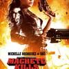 Machete zabíjí: První teaser v plné síle | Fandíme filmu