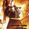 Machete Kills: První teaser trailer | Fandíme filmu