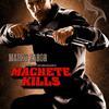Machete Kills: Je dotočeno | Fandíme filmu