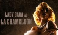 Machete Kills: Ve filmu si zahraje Lady Gaga | Fandíme filmu
