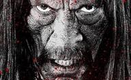 Machete Kills bude bondovka s Melem Gibsonem | Fandíme filmu