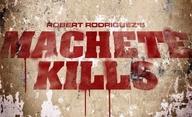 Machete Kills: První synopsi si Rodriguez celou vymyslel | Fandíme filmu