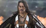 Machete Kills: Rodriguez natočí jenom část? | Fandíme filmu