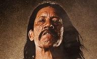 Machete Kills: Danny Trejo na prvním plakátu | Fandíme filmu