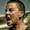 Akční hrdinky napříč časem - Od Ripley až po současnost | Fandíme filmu